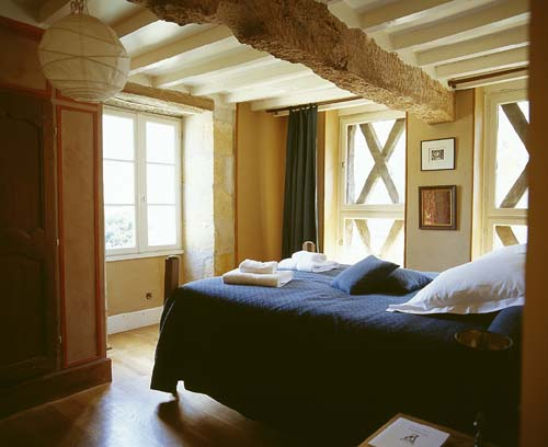 Castelnau des Fieumarcon Hotel Lectoure, Hotel Lectoure Ouchy valley, Burghotel Frankreich, Fortress hotel France, Burghotels, Landhotels, Wedding venues France, Hotel fort France, Castle hotel Ouchy valley, Castel France Ouchy Valle - Hotel Frankreich, Hotel France, Hotel France